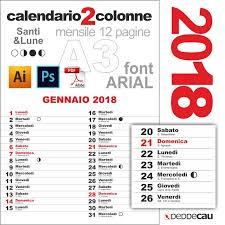 Calendario 2018 Feriados Portugal Más De 25 Ideas Increíbles Sobre Calendario 2018 Pdf En