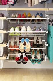 Container Store Shoe Cabinet 18 Best Shoe Storage Images On Pinterest Shoe Storage Closet