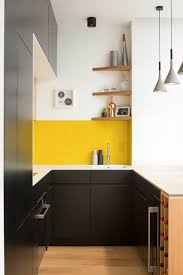 kitchen cabinet countertop depth how to boost kitchen storage with counter depth