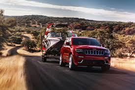 maroon jeep cherokee 2016 jeep grand cherokee srt specs 2013 2014 2015 2016 2017