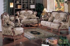 Traditional Formal Living Room Furniture Formal Living Room Ideas Nice Semi Formal Living Room Furniture