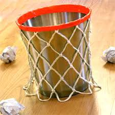 Basketball Room Decor Decorate Trash Can Room Decor For Boys Projects For Room