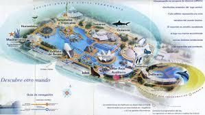 bureau vall馥 plan de cagne bureau vall馥 la rochelle 60 images aquarium argeles gazost 28