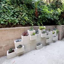 great diy projects for the garden bridgman