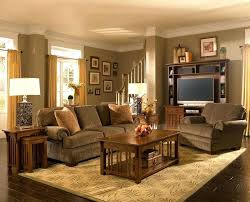 Country Style Living Room Furniture Craftsman Style Bedroom Decorating Bedroom Suites Mission Living