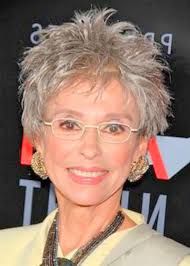 good hairstyles for women over 60 33 for your inspiration with