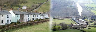 North Yorkshire Cottages by Holiday Cottage Esk Valley Grosmont Whitby North Yorkshire
