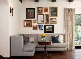 Small Corner Sectional Sofa Small Corner Decorating Ideas Sustainablepals Org