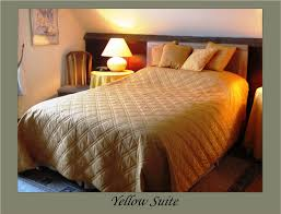 chambres d hotes en limousin b b hotel family rooms bed and breakfast chambres d hôtes et