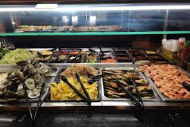 China Buffet And Grill by Flaming Grill U0026 Supreme Buffet 908 862 8866