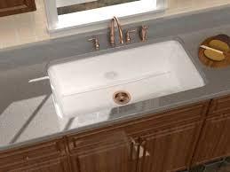 Incredible White Undermount Kitchen Sink Single Bowl White - White undermount kitchen sinks single bowl