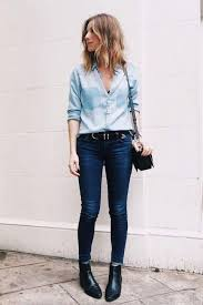 Distressed Low Rise Forever 21 2000179764 I Like 71 Best Style Denim Images On Fashion