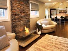 contemporary living room colors transitional living and dining rooms maria toczylowski hgtv