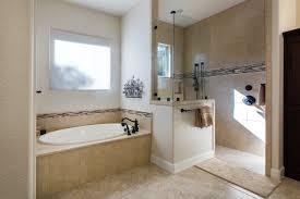 Master Suite Bathroom Ideas Bathroom Ideas Master Niche Built In Shower Houzz Niches Toilet