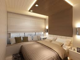 Get Free Interior Design Ideas For Your HDB BTO Condo Or Landed - Condo interior design ideas
