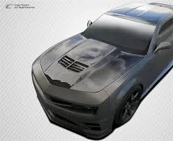 stingray camaro 2010 camaro carbon fiber c7 corvette stingray 109926 by
