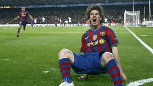 Lionel Messi Leg Lionel Messi S Best Performance It S Not Even In The Top 5