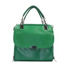 online get cheap european bag designers aliexpress com alibaba