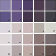 best 25 benjamin moore purple ideas on pinterest purple paint