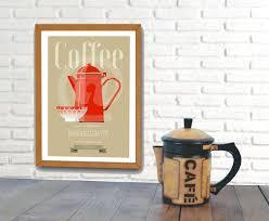 affiche deco cuisine déco cuisine vintage meilleur de affiche vintage décoration cuisine