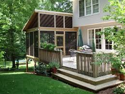 back porch designs for houses back porch patio back porch designs for the back part of the