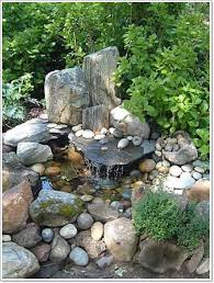 Rock Garden Plan Rock Garden Ideas Gardening Design