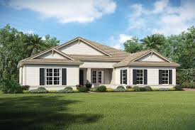 Inland Homes Devonshire Floor Plan by Reynolds Ranch Saffire