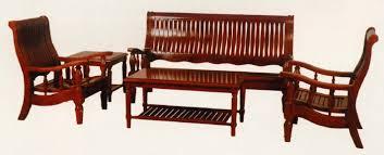 Furniture Sofa Furniture Sofa Set Wood Revistapacheco Com