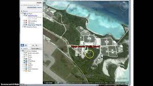 Diego Garcia Map Mh370 Ibm U0027s