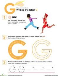 writing the letter c worksheets phonics and zoo phonics