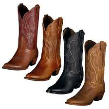 womens cowboy boots uk 8 best womens cowboy boots images on cowboys cowboy