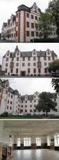 Amtsgericht Bad Schwalbach Burgen Schlösser Und Ruinen Hessen 65 Bei Mittelalterweb De