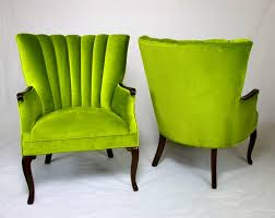Lime Green Patio Furniture by Bathroom Engaging Lime Green Chairs Outdoor Furniture Popular