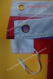 online shop germany greater german reich war flag eagle flag