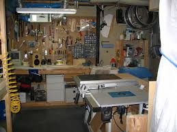 jeff u0027s basement workshop the wood whisperer