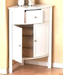 discount accent tables accent table with shelves small table with storage cheap accent