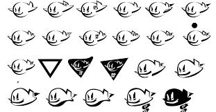 band logo designer ps rock band logo design07 ralev premium logo brand