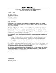 production manager cover letter http jobresumesample com 911