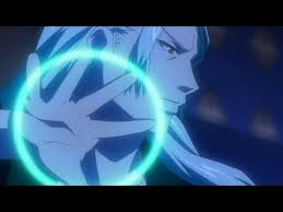 film anime petualangan terbaik top 20 best zero to hero anime list hd youtube