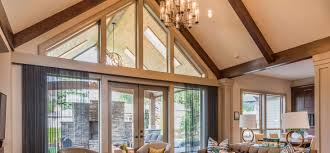 blinds for trapezoid windows shaped windows window and traditional