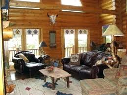 southwestern style homes style home home decor cheap style southwestern style