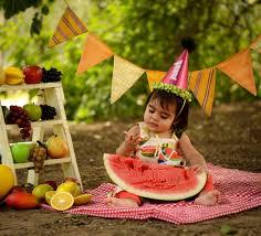 Teh Fruity teh fruity smash the cake smash the fruit fotografia de fam祗lia