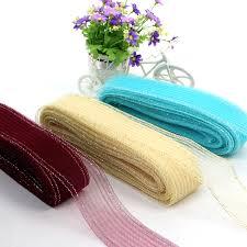 3 inch wide grosgrain ribbon 3 inch grosgrain ribbon 3 inch grosgrain ribbon suppliers and