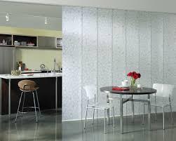 Dining Room Table Slides Furniture Mind Blowing Interior Design Ideas Using Room Dividing