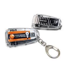 gama sonic solar lights solar powered flashlight keychain gamasonic solar lighting