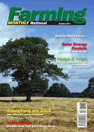 october 2011 farming monthly national by farming monthly ltd issuu