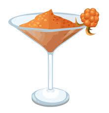 martini glasses png glasses clipart daiquiri pencil and in color glasses clipart