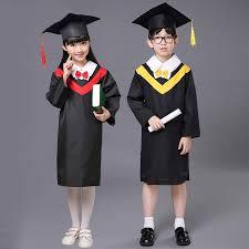 kindergarten graduation hats compare prices on kindergarten graduation hats online shopping