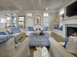 Best  Coastal Living Rooms Ideas On Pinterest Beach Style - Home living room interior design