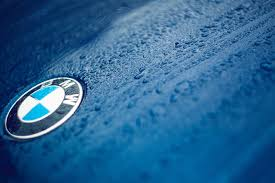 logo bmw 3d what makes a good logo david airey
